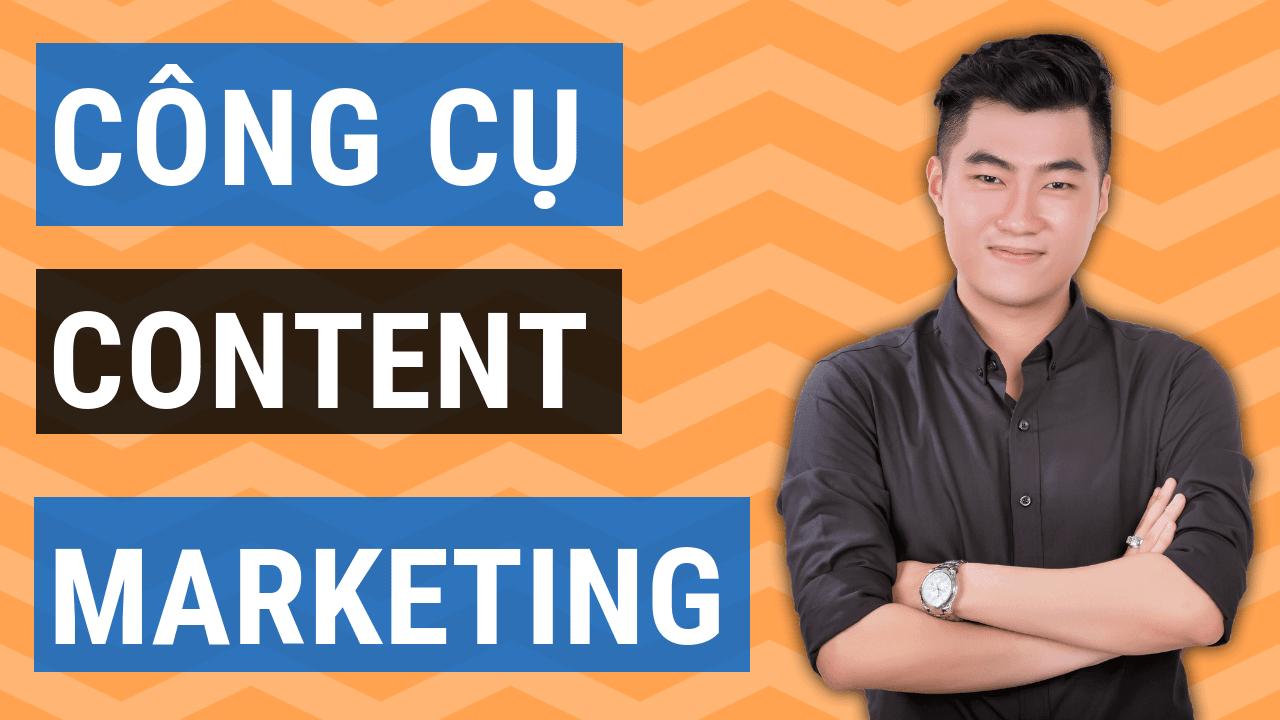 cong-cu-content-marketing