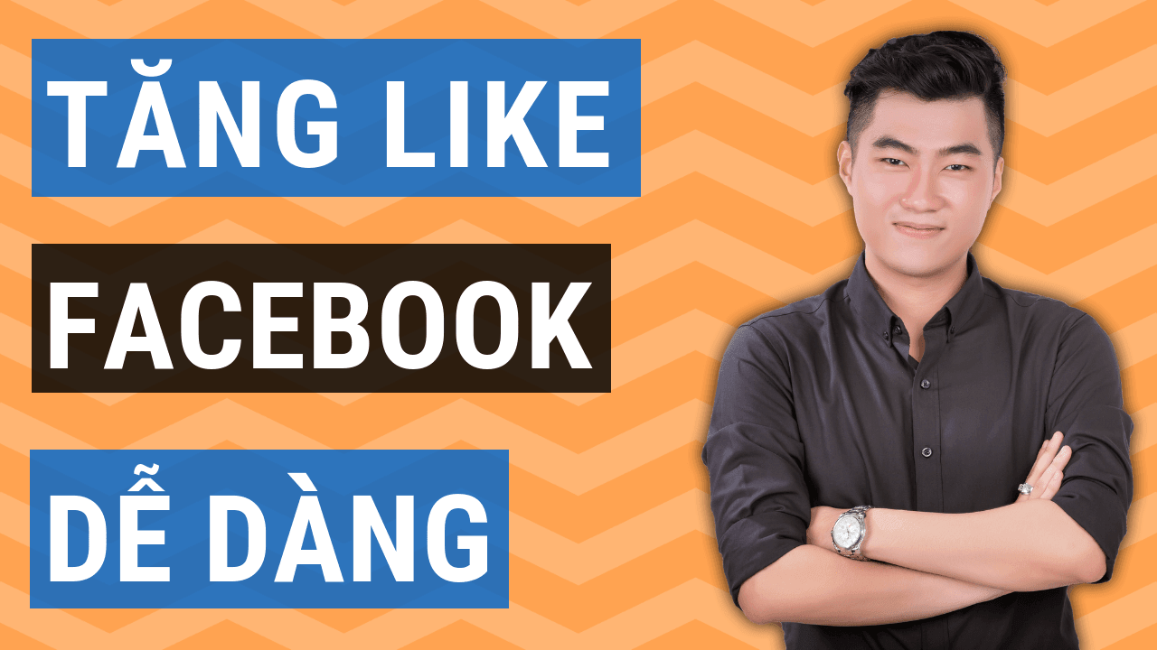 tang-like-facebook-feature