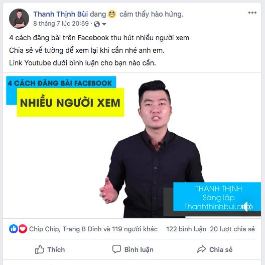 content-marketing-la-gi-3