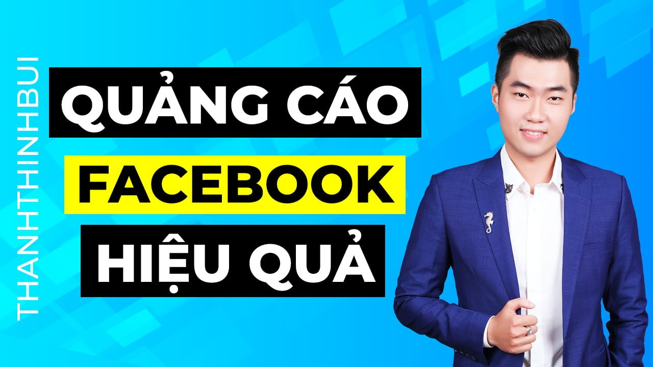 quang-cao-facebook-hieu-qua-thumbnail-vest