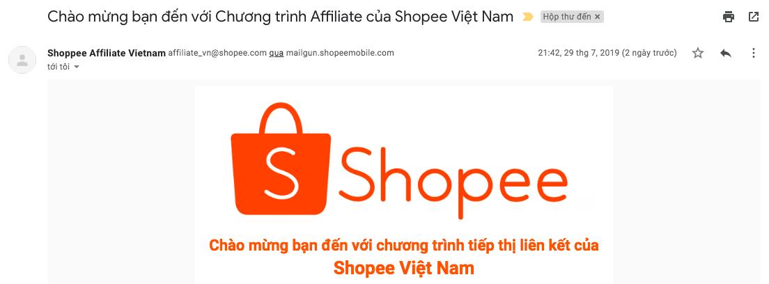 tiep-thi-lien-ket-shopee-12