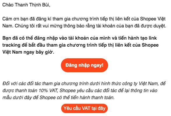tiep-thi-lien-ket-shopee-7
