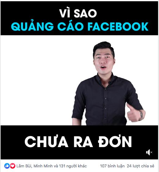 cach-dang-bai-ban-hang-tren-facebook-2