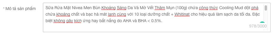 ban-hang-tren-shopee-35