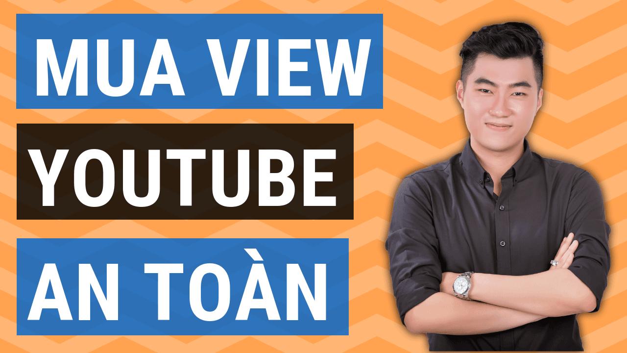mua-view-youtube
