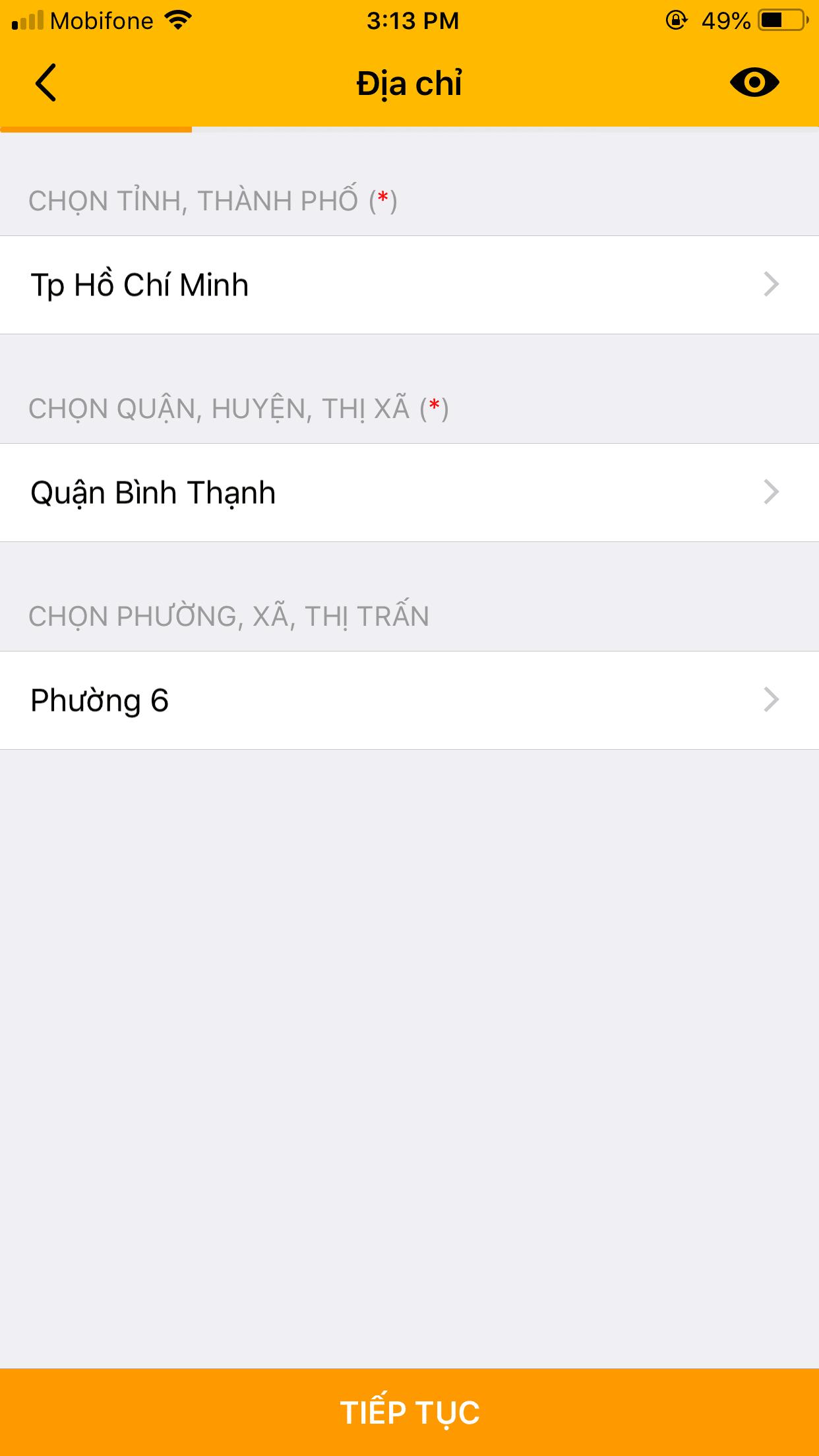 ban-hang-chotot-9