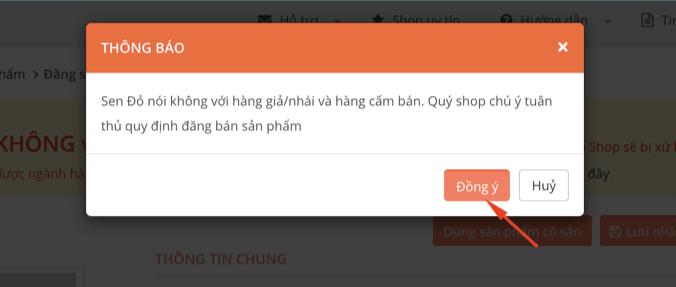 ban-hang-sendo-11