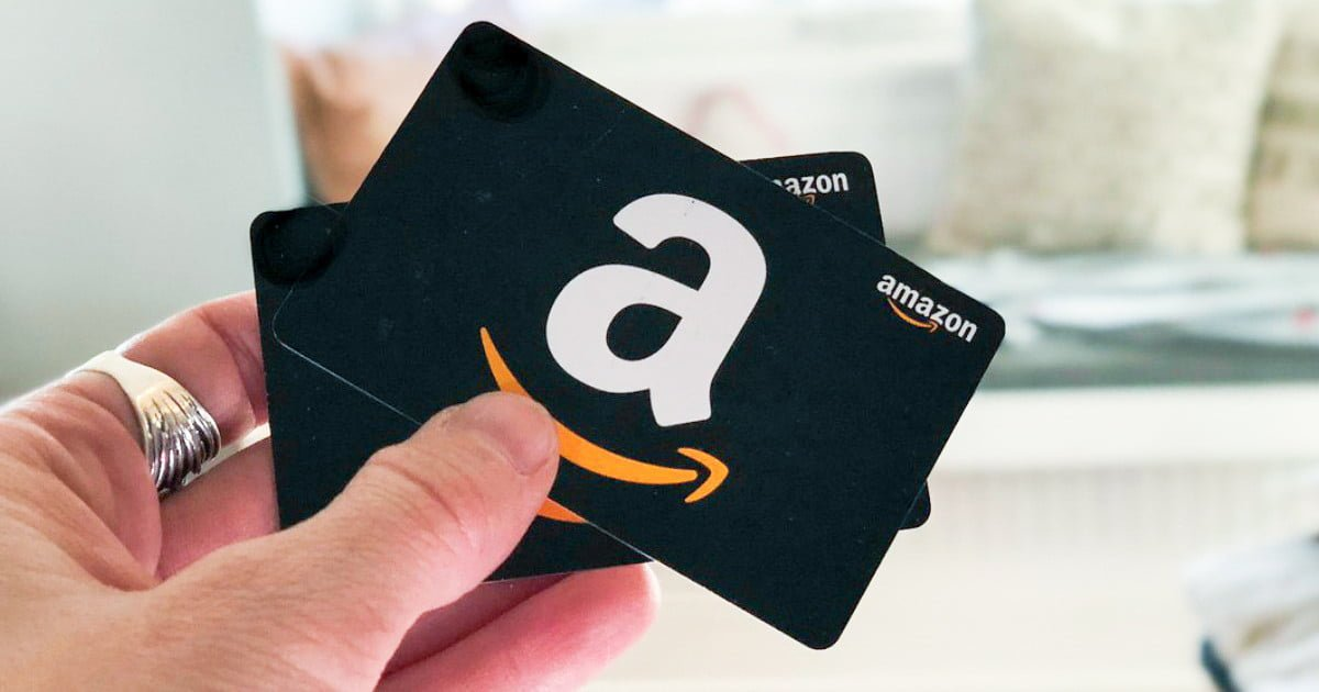 ban-hang-tren-amazon-amz-giftcard