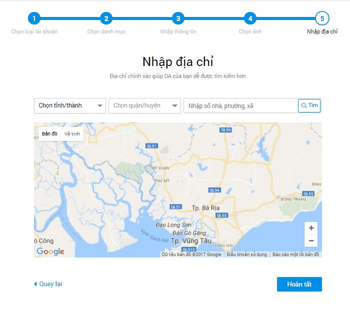 ban-hang-tren-zalo-11
