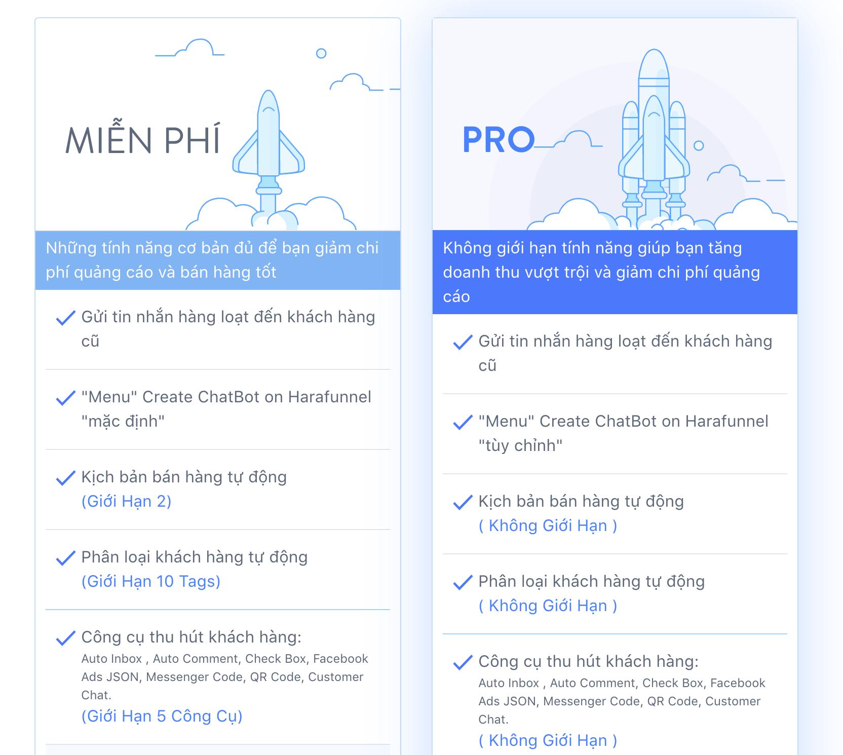 phan-mem-chatbot-facebok-5