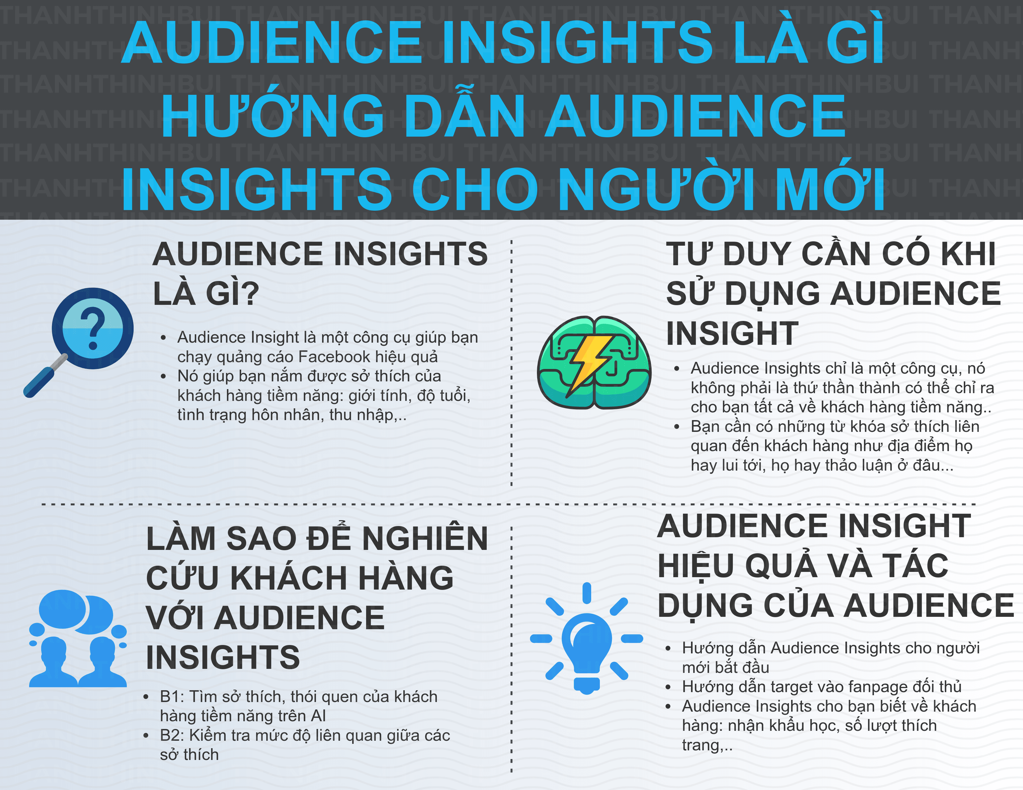 audience-insights-infographic
