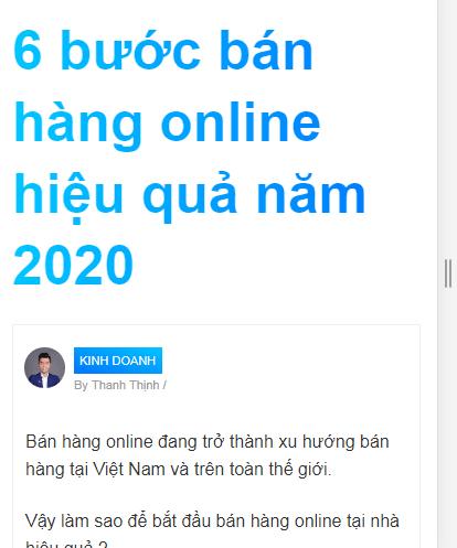viet-bai-chuan-SEO-top-google-10