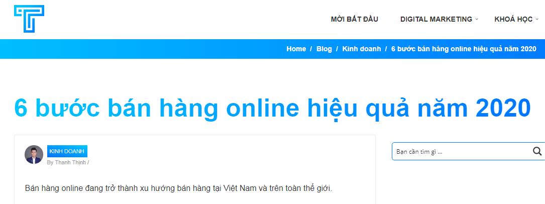 viet-bai-chuan-SEO-top-google-2