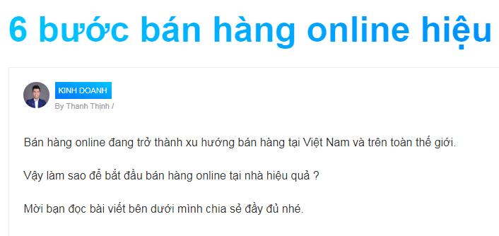 viet-bai-chuan-SEO-top-google-3