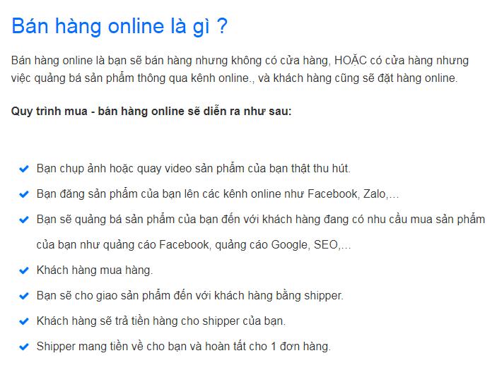 viet-bai-chuan-SEO-top-google-6