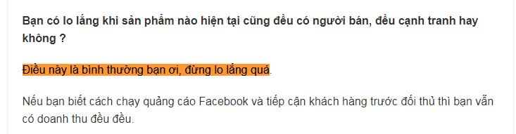 viet-bai-chuan-SEO-top-google-8