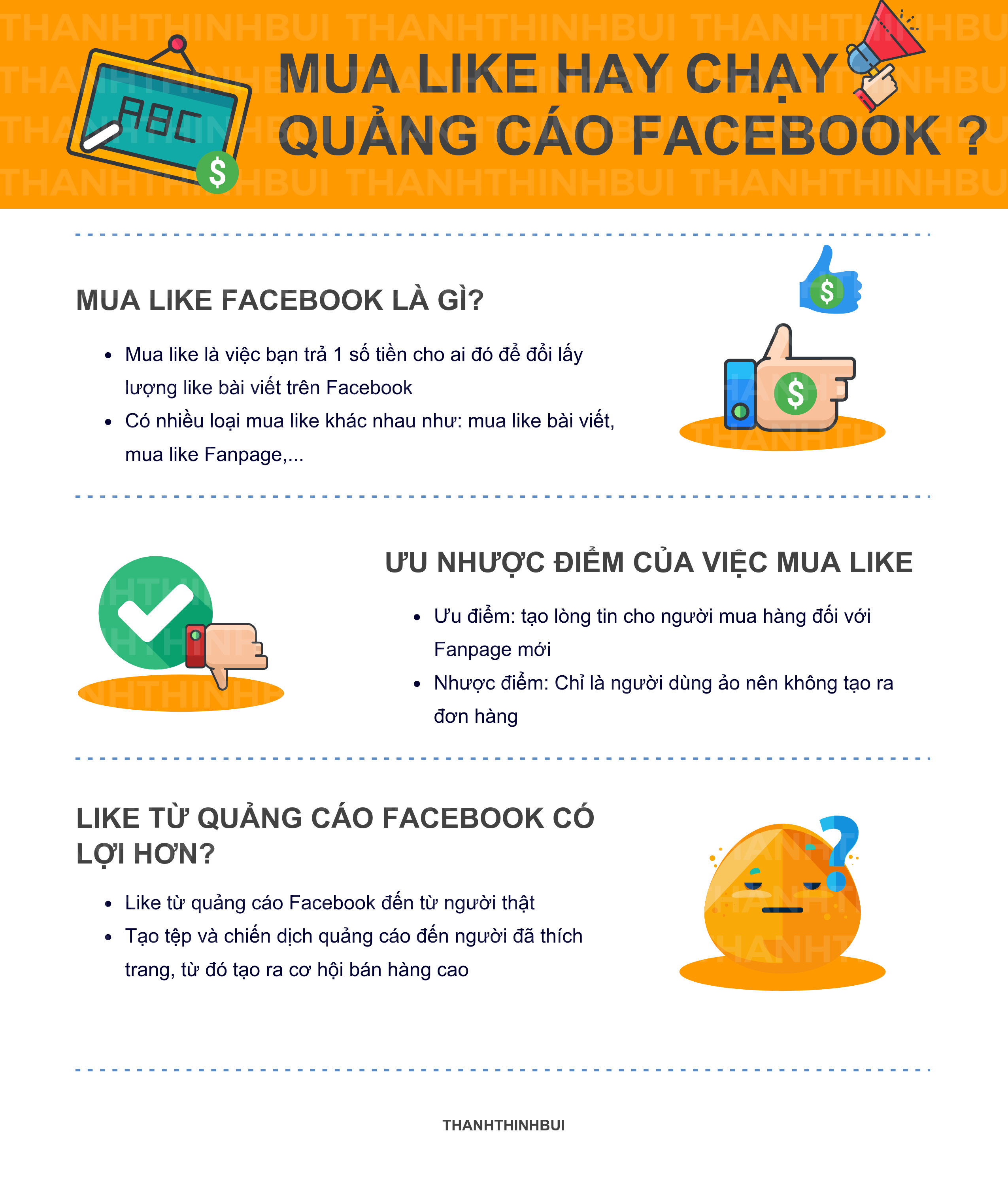 MUA-LIKE-HAY-CHAY-QUANG-CAO-FACEBOOK