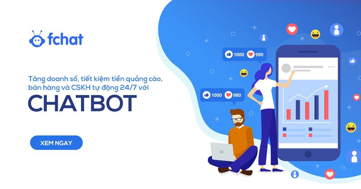 cach-su-dung-chatbot-fchat