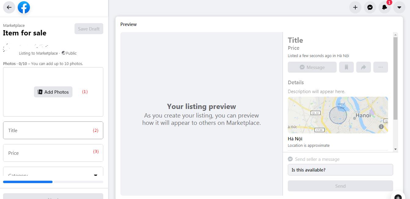 facebook-marketplace-10