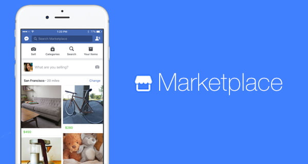 facebook-marketplace-feature