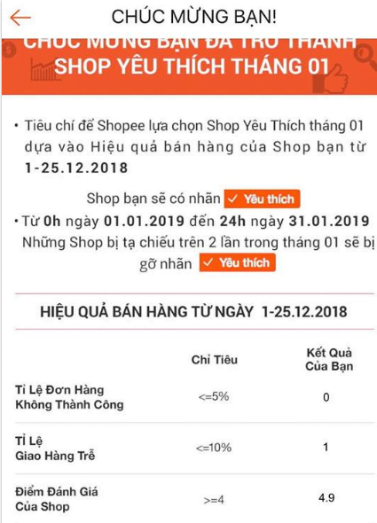 shop-yeu-thich-shopee-9