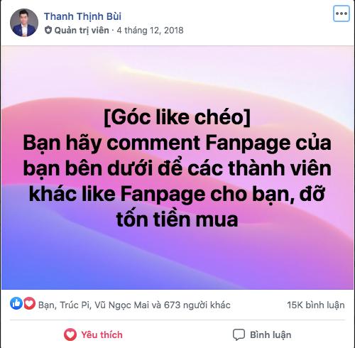 tang-like-facebook-2