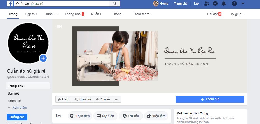 fanpage-facebook-1