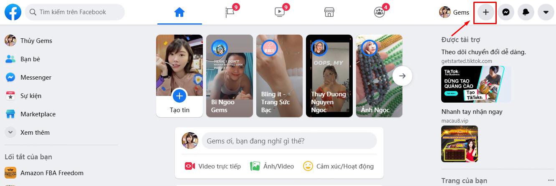 fanpage-facebook-3