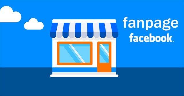 tao-fanpage-facebook-feature