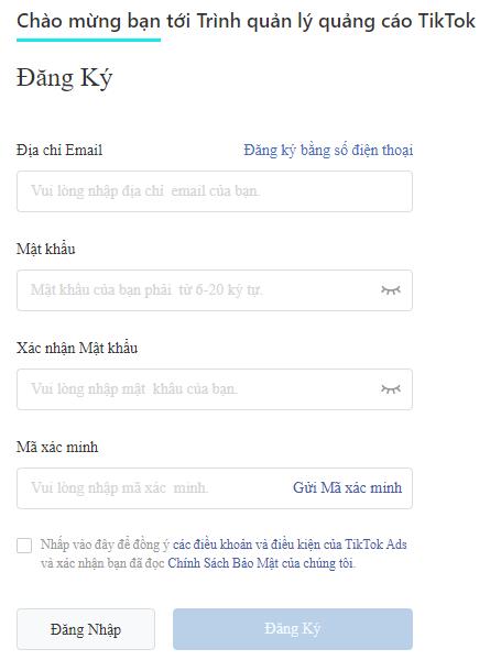 Tiktok-marketing-001-48