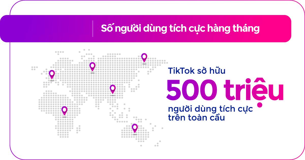 Tiktok-marketing-001-24