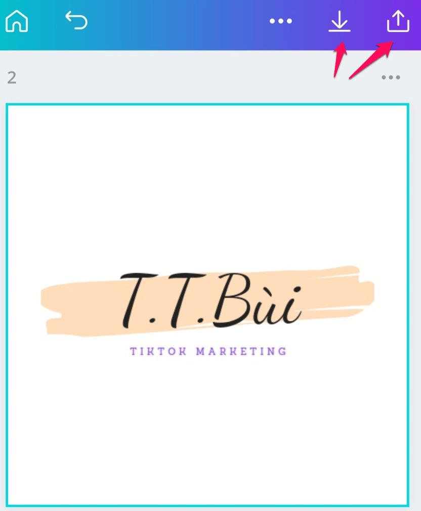 Tiktok-marketing-cong-cu-0017