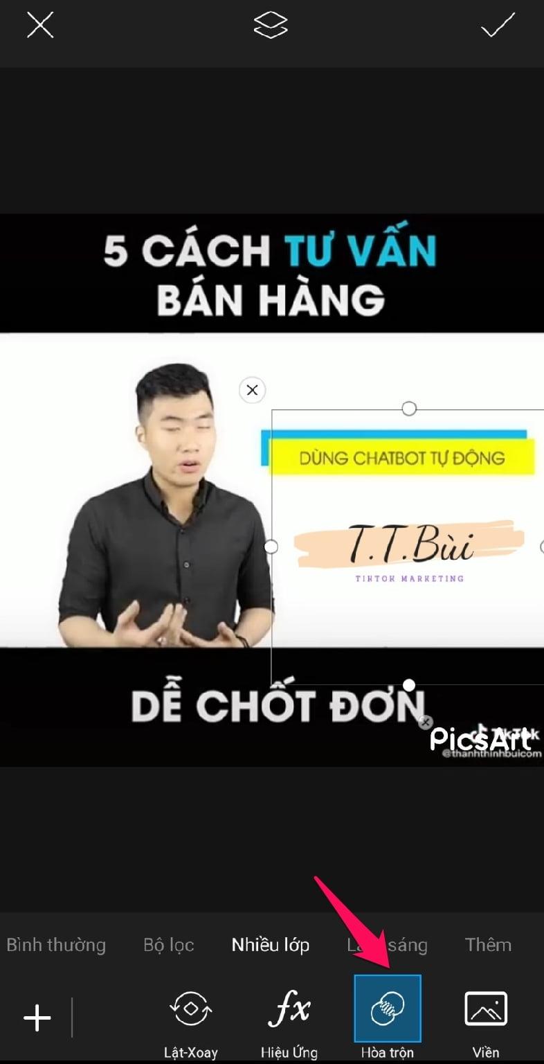 Tiktok-marketing-cong-cu-0020