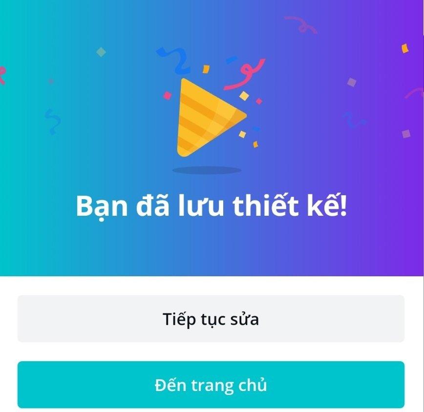 Tiktok-marketing-cong-cu-006