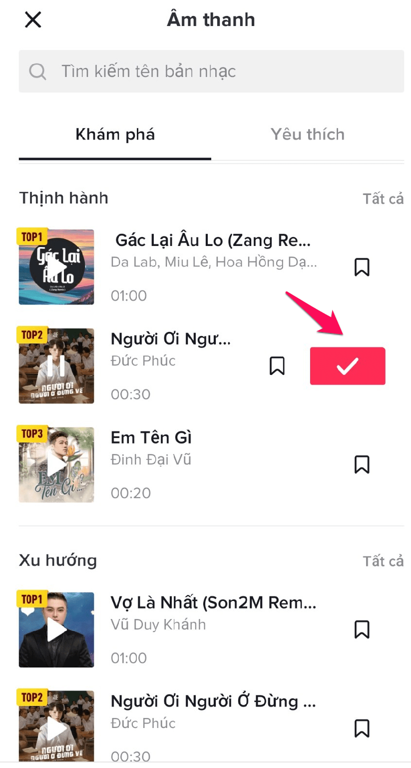 Tiktok-marketing-video-trieu-view-001-012