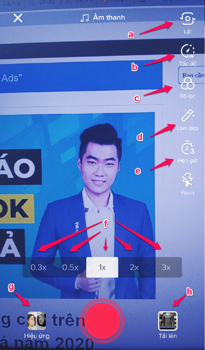 Tiktok-marketing-video-trieu-view-001-02