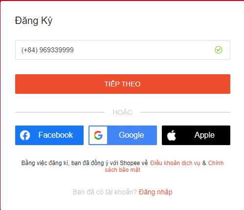 ban-hang-tren-shopee-02-0