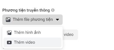 tao-quang-cao-instagram-007