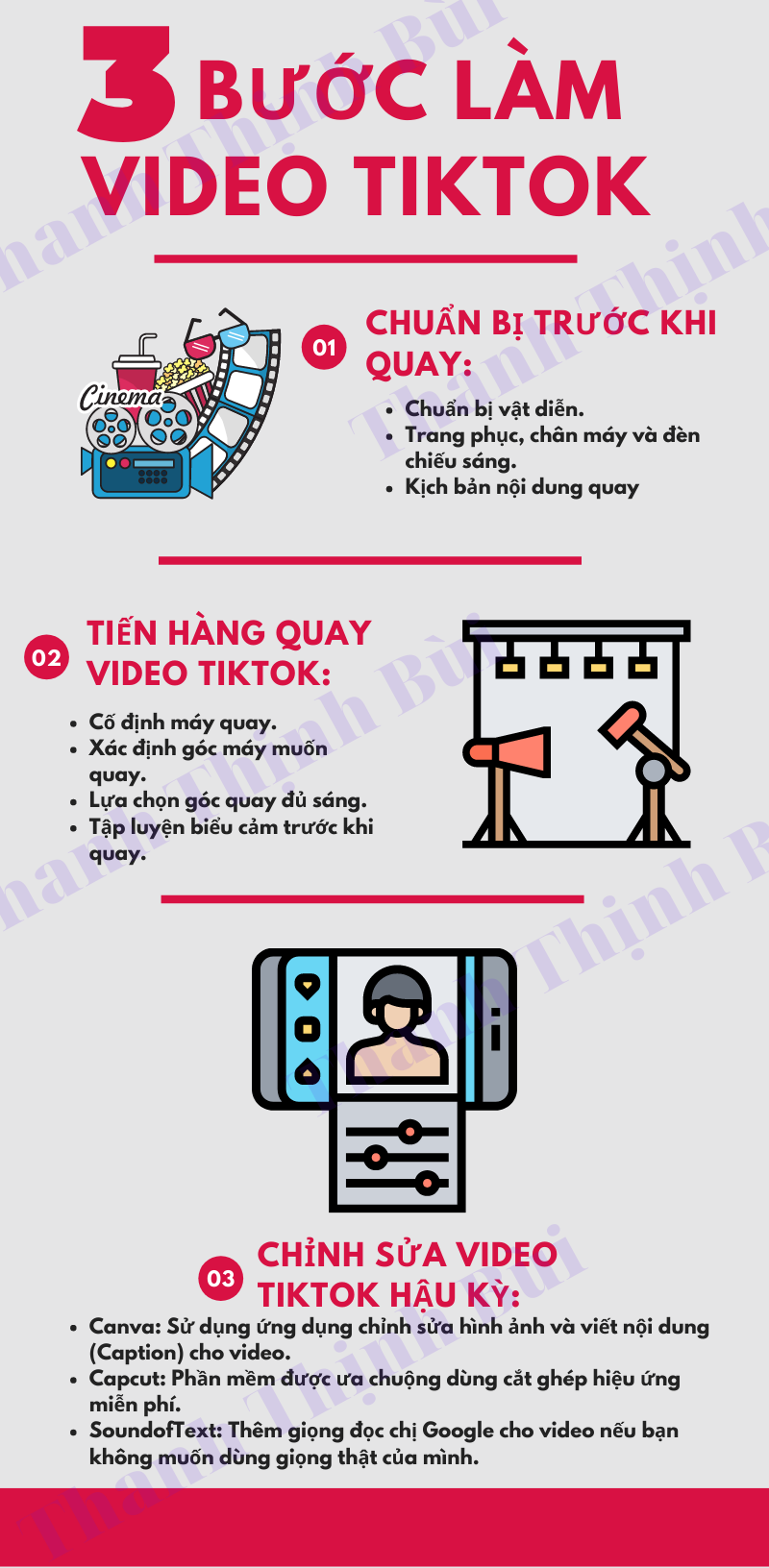 Tiktok-marketing-video-trieu-view-infographic