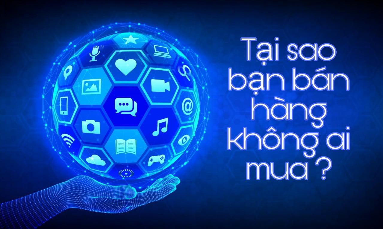 tai-sao-ban-hang-online-khong-ai-mua-004