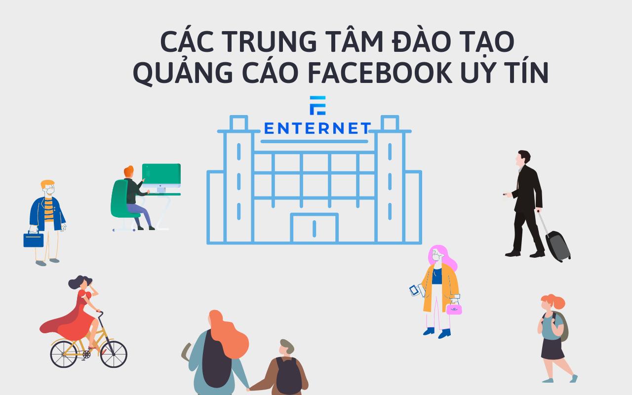 cac-trung-tam-dao-tao-quang-cao-facebook-uy-tin
