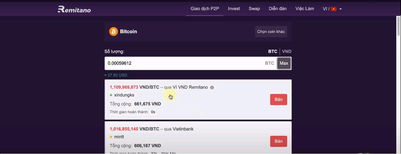 mua-bitcoin-bang-vietnam-dong-tren-remitano-11