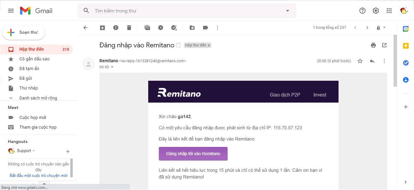 mua-bitcoin-bang-vietnam-dong-tren-remitano-5