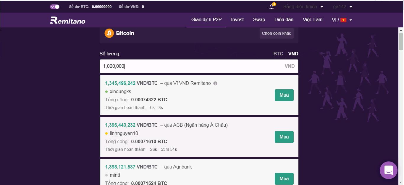 mua-bitcoin-bang-vietnam-dong-tren-remitano-8